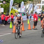 World Triathlon Bermuda Amateur Age Group Races, April 27 2019-9477