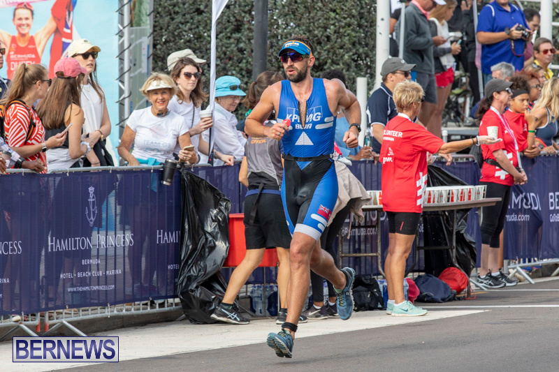 World-Triathlon-Bermuda-Amateur-Age-Group-Races-April-27-2019-9479
