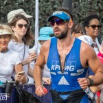 World Triathlon Bermuda Amateur Age Group Races, April 27 2019-9480