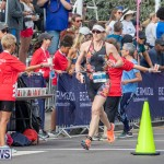 World Triathlon Bermuda Amateur Age Group Races, April 27 2019-9485