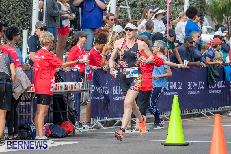 World-Triathlon-Bermuda-Amateur-Age-Group-Races-April-27-2019-9485
