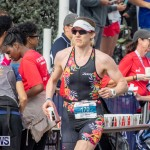 World Triathlon Bermuda Amateur Age Group Races, April 27 2019-9487