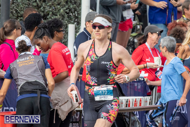World-Triathlon-Bermuda-Amateur-Age-Group-Races-April-27-2019-9487