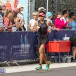 World Triathlon Bermuda Amateur Age Group Races, April 27 2019-9493