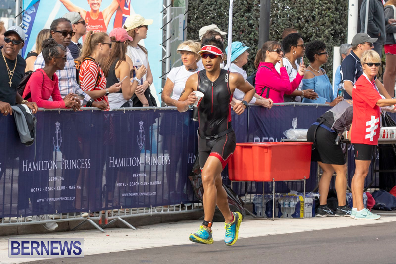 World-Triathlon-Bermuda-Amateur-Age-Group-Races-April-27-2019-9493
