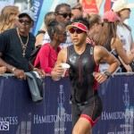 World Triathlon Bermuda Amateur Age Group Races, April 27 2019-9494