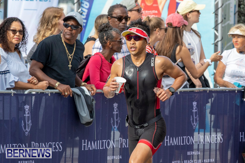 World-Triathlon-Bermuda-Amateur-Age-Group-Races-April-27-2019-9494