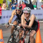 World Triathlon Bermuda Amateur Age Group Races, April 27 2019-9496