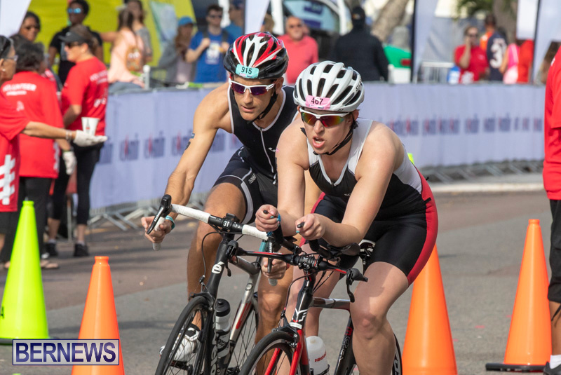 World-Triathlon-Bermuda-Amateur-Age-Group-Races-April-27-2019-9496