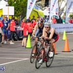 World Triathlon Bermuda Amateur Age Group Races, April 27 2019-9497