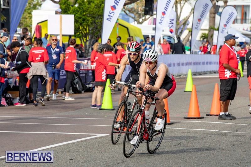 World-Triathlon-Bermuda-Amateur-Age-Group-Races-April-27-2019-9497