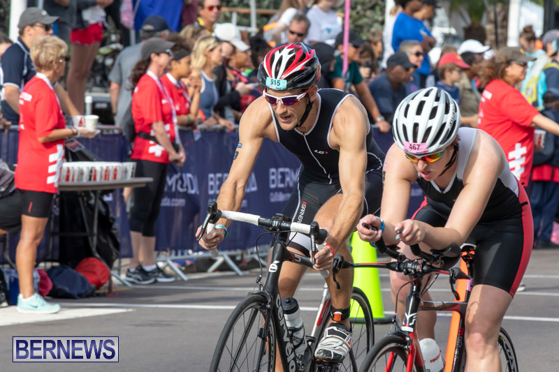 World-Triathlon-Bermuda-Amateur-Age-Group-Races-April-27-2019-9499