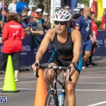 World Triathlon Bermuda Amateur Age Group Races, April 27 2019-9502
