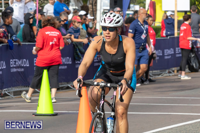 World-Triathlon-Bermuda-Amateur-Age-Group-Races-April-27-2019-9502