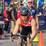 World Triathlon Bermuda Amateur Age Group Races, April 27 2019-9504