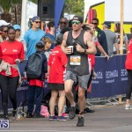 World Triathlon Bermuda Amateur Age Group Races, April 27 2019-9506