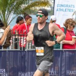 World Triathlon Bermuda Amateur Age Group Races, April 27 2019-9511
