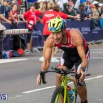 World Triathlon Bermuda Amateur Age Group Races, April 27 2019-9513