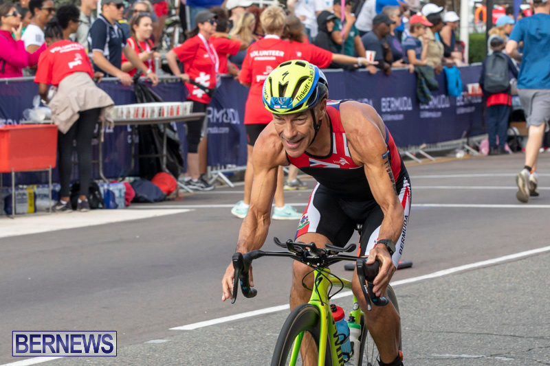 World-Triathlon-Bermuda-Amateur-Age-Group-Races-April-27-2019-9513