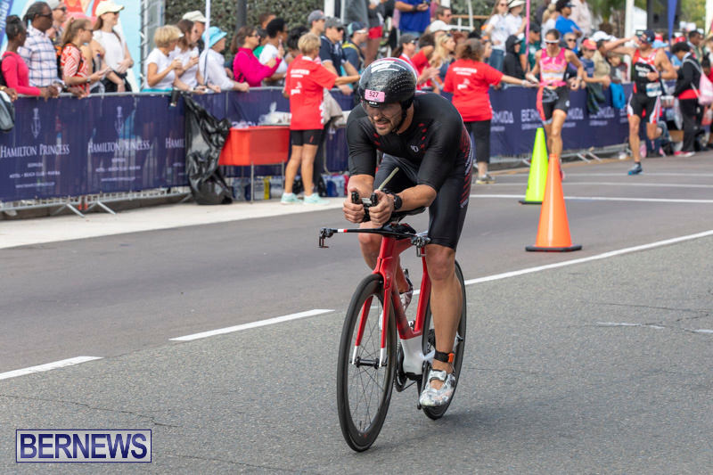 World-Triathlon-Bermuda-Amateur-Age-Group-Races-April-27-2019-9519