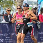 World Triathlon Bermuda Amateur Age Group Races, April 27 2019-9524