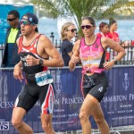 World Triathlon Bermuda Amateur Age Group Races, April 27 2019-9527