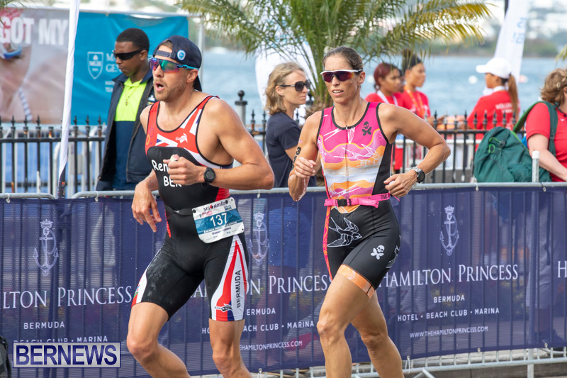 World-Triathlon-Bermuda-Amateur-Age-Group-Races-April-27-2019-9527