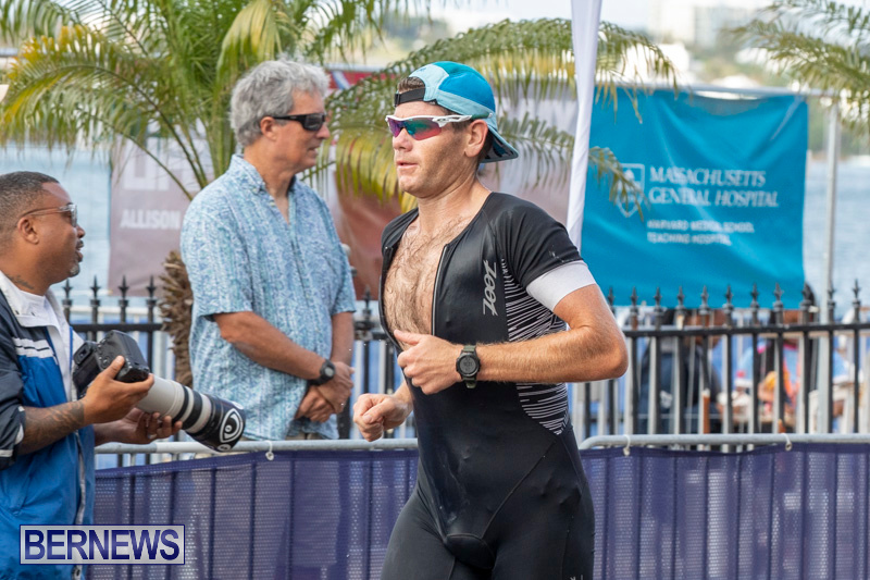 World-Triathlon-Bermuda-Amateur-Age-Group-Races-April-27-2019-9532