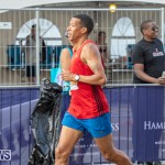 World Triathlon Bermuda Amateur Age Group Races, April 27 2019-9534