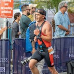 World Triathlon Bermuda Amateur Age Group Races, April 27 2019-9541