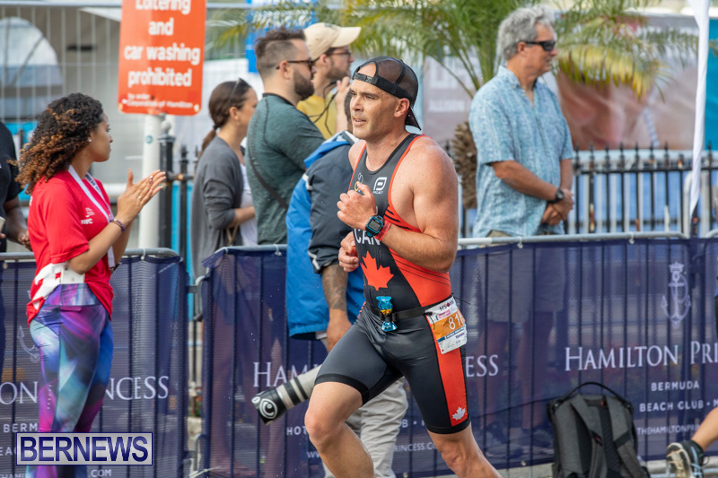 World-Triathlon-Bermuda-Amateur-Age-Group-Races-April-27-2019-9541