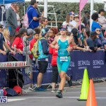World Triathlon Bermuda Amateur Age Group Races, April 27 2019-9542