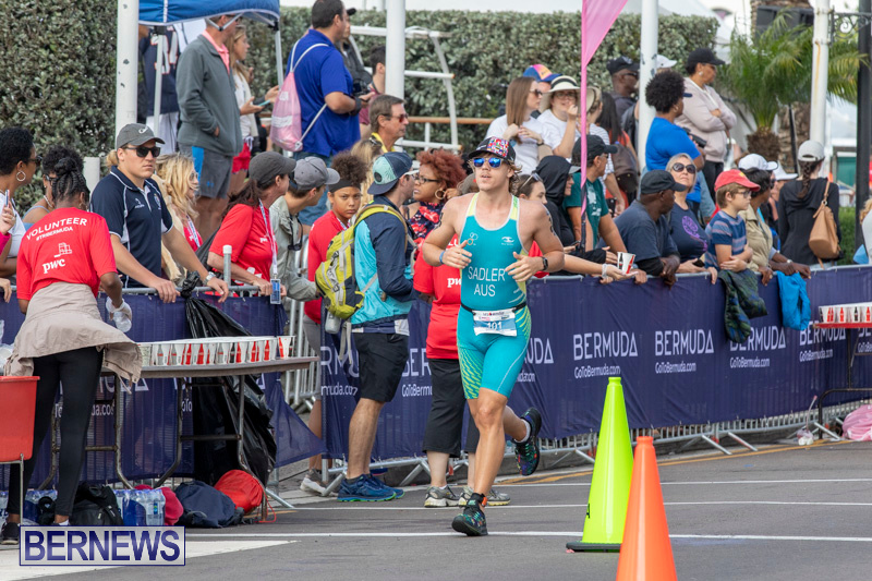 World-Triathlon-Bermuda-Amateur-Age-Group-Races-April-27-2019-9542