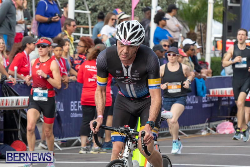 World-Triathlon-Bermuda-Amateur-Age-Group-Races-April-27-2019-9548