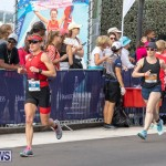 World Triathlon Bermuda Amateur Age Group Races, April 27 2019-9552