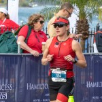 World Triathlon Bermuda Amateur Age Group Races, April 27 2019-9554