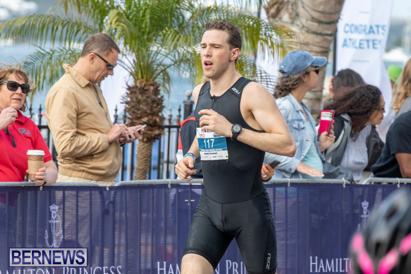 World-Triathlon-Bermuda-Amateur-Age-Group-Races-April-27-2019-9557