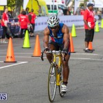 World Triathlon Bermuda Amateur Age Group Races, April 27 2019-9558