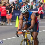 World Triathlon Bermuda Amateur Age Group Races, April 27 2019-9560