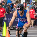 World Triathlon Bermuda Amateur Age Group Races, April 27 2019-9564