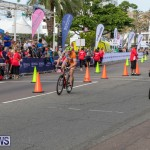 World Triathlon Bermuda Amateur Age Group Races, April 27 2019-9565