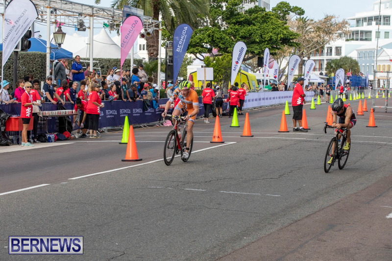 World-Triathlon-Bermuda-Amateur-Age-Group-Races-April-27-2019-9565