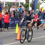 World Triathlon Bermuda Amateur Age Group Races, April 27 2019-9567