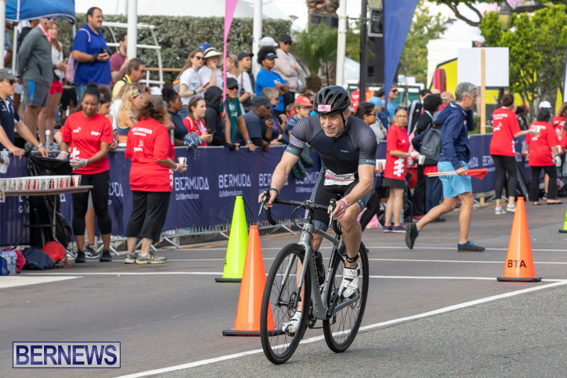 World-Triathlon-Bermuda-Amateur-Age-Group-Races-April-27-2019-9567