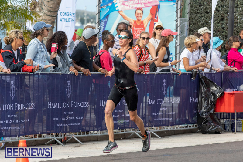 World-Triathlon-Bermuda-Amateur-Age-Group-Races-April-27-2019-9571