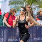 World Triathlon Bermuda Amateur Age Group Races, April 27 2019-9574