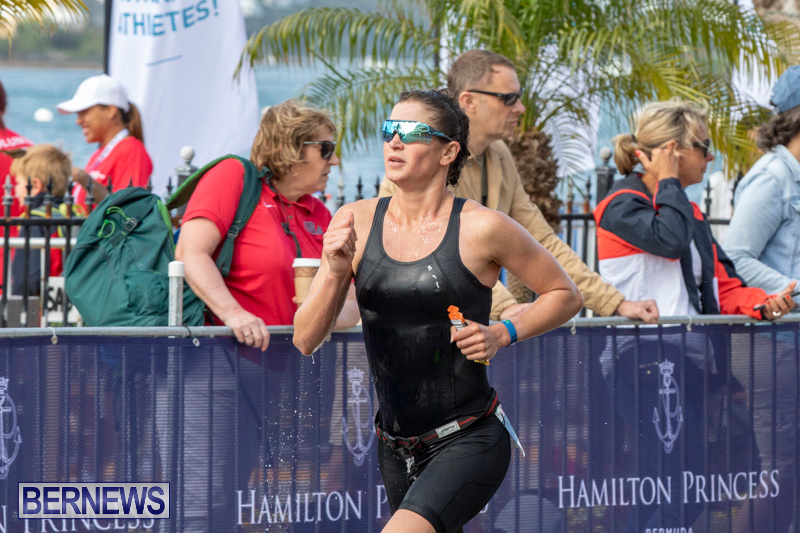 World-Triathlon-Bermuda-Amateur-Age-Group-Races-April-27-2019-9574