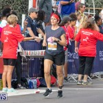 World Triathlon Bermuda Amateur Age Group Races, April 27 2019-9577