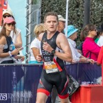 World Triathlon Bermuda Amateur Age Group Races, April 27 2019-9579