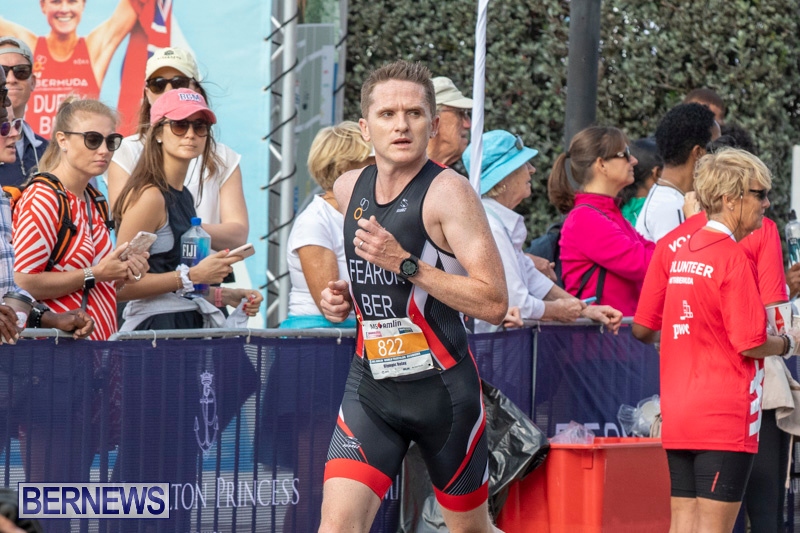 World-Triathlon-Bermuda-Amateur-Age-Group-Races-April-27-2019-9579